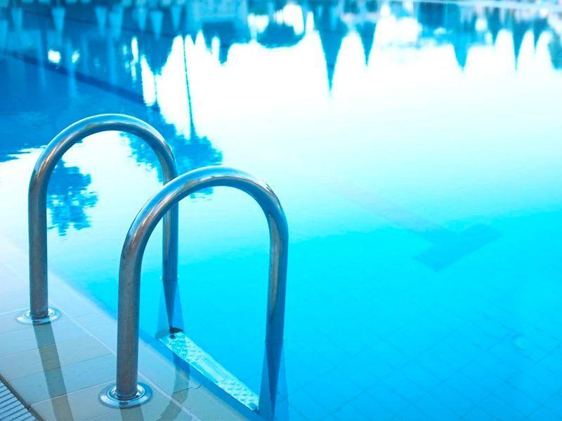 Productos para piscinas en Pedro Abad